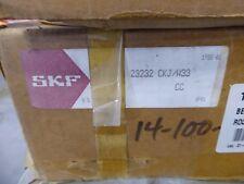 SKF 23232 CKJ/W33 Spherical Roller Bearing