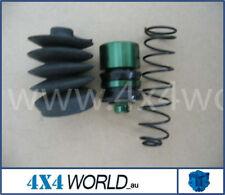 For Landcruiser HZJ80 HDJ80 Series Clutch Kit Slave Cylinder