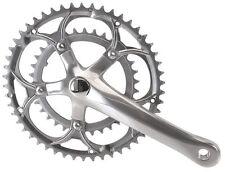 Fahrrad-Kurbeln & Kurbelgarnituren