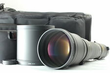 [MINT in Case] Sigma EX DG 800mm F/5.6 APO HSM Lens Canon EF Mount From JAPAN
