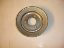 Alfa Romeo 33/Alfasud Water Pump Pulley