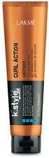 Lakme k.style Hottest Curl Action 150 ml / 5.1 fl.oz.
