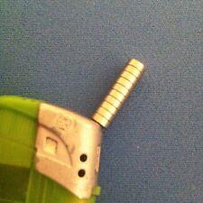 Magneten 5 x 1  mm N52 ! - strong! Neodym Magnet 15 x Stück Magnets Magnete