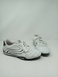Lonsdale Mens Camden Sneakers Lace Up Casual Sports Shoes Footwear
