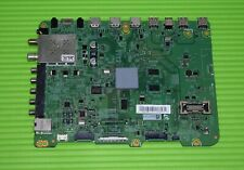 MAIN BOARD FOR SAMSUNG UE40ES6710 TV BN41-01807A BN94-05687K SCREEN:LTJ400HV05