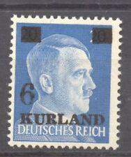 Dt. Reich Ganzsachen