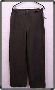 Beretta Gore-Tex Men's Hunting Pants Trousers Size L
