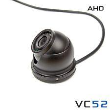 VC52 AHD HD 720p Vehicle Camera for Taxi/Bus/Coach/Car/Truck Auto Night Vision