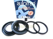 Vauxhall Omega,Volvo 740,760,780,940,960,Rear brake caliper repair kit ATE  40mm