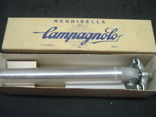 NOS Campagnolo NUOVO Record Sattelstütze 26.6 (modell 1044)