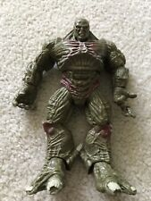 """Marvel Legends The  Incredible Hulk Movie ABOMINATION 6"""" Action Figure"""