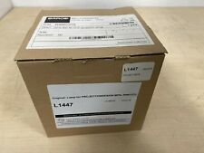 More details for barco r9801272 lamp for barco f32