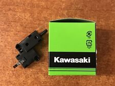 *New* Genuine Kawasaki Vulcan Ninja Versys Clutch Safety Switch 27010-1094 OEM