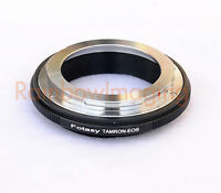 Tamron Adaptall II Lens to Canon EF EFs Camera Adapter 1000D 760D 750D 700D