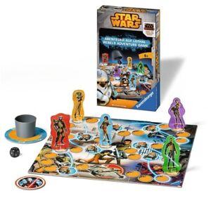 RAV23398 - Set Company - Star Wars Rebels