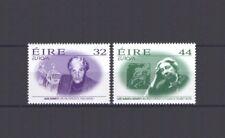 IRELAND, EUROPA CEPT 1996, FAMOUS WOMEN, MNH