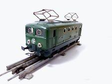 JEP el. E-Lok passend zur Märklin Bing Bub Bahn Spur 0