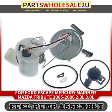 Power Fuel Pump Module Assembly for Ford Escape Mercury Mariner 2005-2007 E2440M