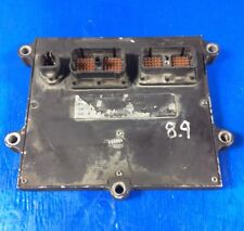 Cummins ECM Engine Control Module 4921776-USED