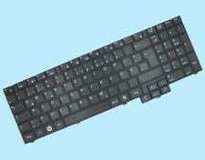 DE Notebook Tastatur f. Samsung R519-JA03DE Series