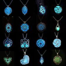 Fairytale Fantasy Statement Fashion Necklaces & Pendants