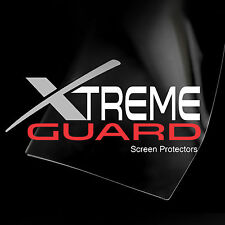 Genuine XtremeGuard Lcd Screen Protector Cover For FitBit Blaze (Anti-Scratch)