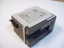 SCHNEIDER PC-A984-130 CPU MODULE - USED - FREE SHIPPING