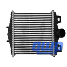 LR036432 Tubo Cooling Charge Air Cooler For Land Rover Range Rover / RR Sport