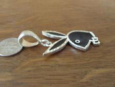 Enamel Sterling Silver Jewellery for Men