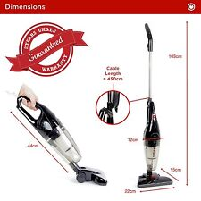 Vacuum Cleaner Hoover Quality Budget Electronic Cleaner Carpet Car Sofa Kitchen