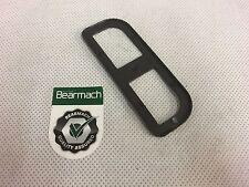 Bearmach Land Rover 90,110 Defender Cerniera Shim x 1 bdc710040