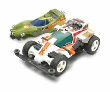 Tamiya Mini4wd limited series Dash No. 0 horizon (Horizon) Special Kit