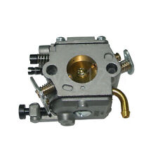 Carburateur pour Stihl MS200 MS200T 1129 120 0653 ZAMA C1Q-S126B Carburetor Carb