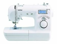 Brother Innovis 15 Digital Sewing Machine (3 Year Warranty)