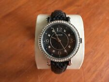 RELIC ZR34159 Ladies Watch