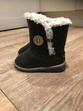 Ugg Boots Baby Size 3.5
