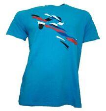 Abbigliamento da uomo blu Rocawear