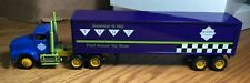 Winross Kenworth T600 1992 Art Works Toy Show Tractor/Trailer