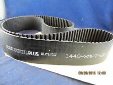 440-8M-50 / 1440-8MPT-50 Dayco or Carlisle Timing Positive Drive Belt [BB15]