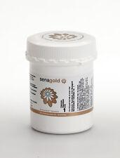 Schüßler Salz Nr. 1 - Calcium fluoratum D12 - 1000 Tabletten, glutenfrei