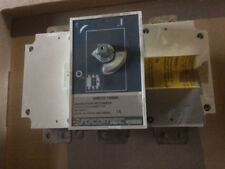 Lasttrennschalter (LBS)