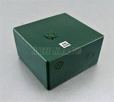 331-Fiat Multipla Brava (1995-2008) 8-Pin Green Relay (Module) 12V C071