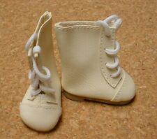 "69mm PINK Sandals for Kidz Doll Shoes 18/"" Ann E Magic Attic BFC inc"