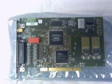Dektec DTA 102 122 DVB/SPI LVDS MPEG 2 Transport-Stream Video Ausgang PCI Karte