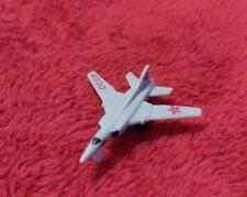 MICRO MACHINES TU-22