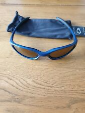 Oakley Minute Sunglasses