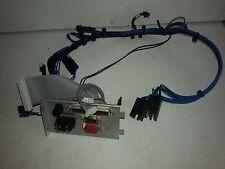 Robot ABB Bus Cable 3HAC 6375-1/09