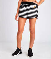 NEW Women's Nike Sportswear Woven Short Gym Running Woven Shorts XS S M $60
