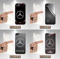 Cover per,Samsung,Auto,compatibile,silicone,morbido,sottile,stampata,custodia