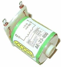 Williams AE-23-800 Coil Solenoid For Pinball Game Machines